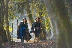Robin-Hood-2-scaled